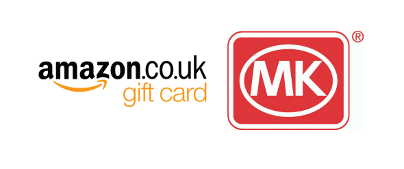 Brighton Win An Amazon Gift Card In Time For Christmas