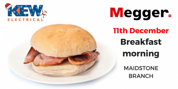 Pop Along To Our Maidstone Branch In Kent On The 11th